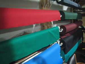 Boston pool table movers pool table cloth colors