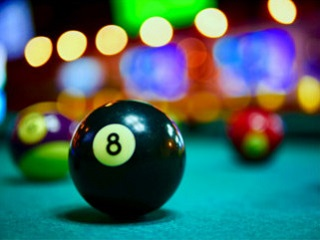Pool tables for sale in Boston, MA