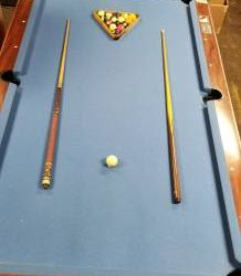 Sensational Pool Tables For Sale Boston Solo Pool Table Movers Home Interior And Landscaping Dextoversignezvosmurscom
